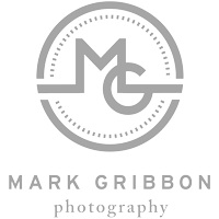 Mark Gribbon Photography